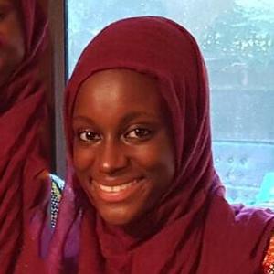 Arabica Institute Student